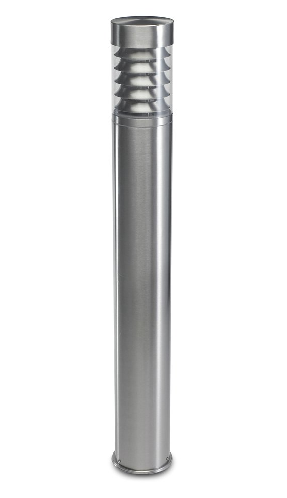 Priap Beacon ø10x80x ø11cm Stainless Steel