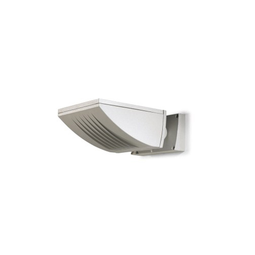 Pompeya Wall Lamp Outdoor oscilante 20x34x11cm R7s 118mm 300w Grey