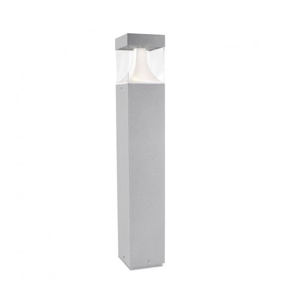 Cubase Beacon Outdoor 65cm LED 4x3w 3000K Grey