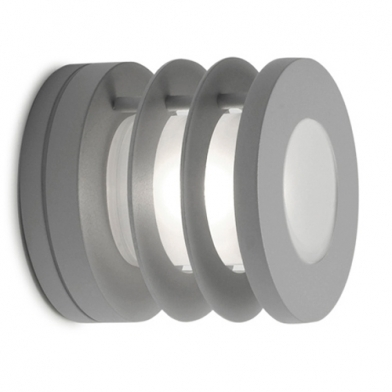 Wall Lamp circular I