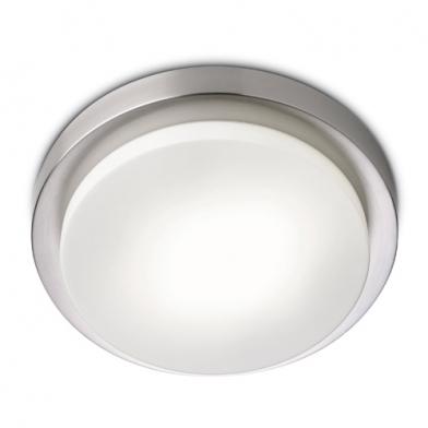 ceiling lamp Parma Baño