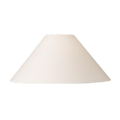 lampshade Beige