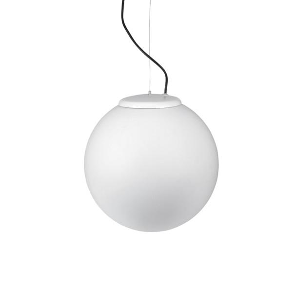 Cisne Pendant Lamp Outdoor 30cm E-27 max 100W