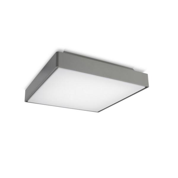 Kössel ceiling lamp 144 LED 19W 3000K 2268lm