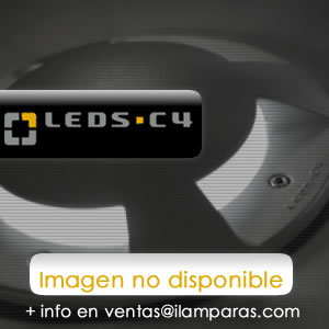 Induccion Leds C4 Urban ACT FLQ 002