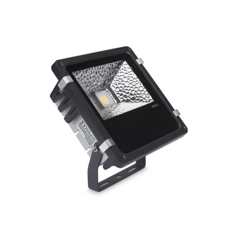 Proy projecteur LED Citizen 20W 3000K 4704 lm Noir
