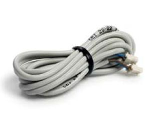 Cable para driver dimmable de 1,5 meters