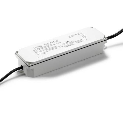 Fuente of tensión 100W 110 264VAC/ 12V DC