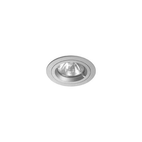Trimium mini dowlight QR CBC51 GU5.3 12 50W Grey
