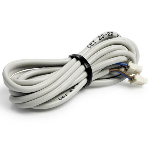 Cable for sincronizacion Unidad eléctrica Leds C4 Architectural 71 3476 00 00