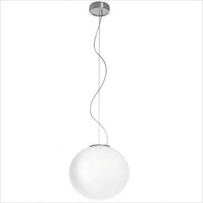 Sphera S29 C/3 Pendant Lamp 3x100W E27 white Satin
