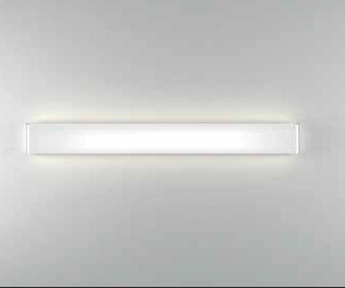 Block P100 Wall Lamp 2x39W G5 white
