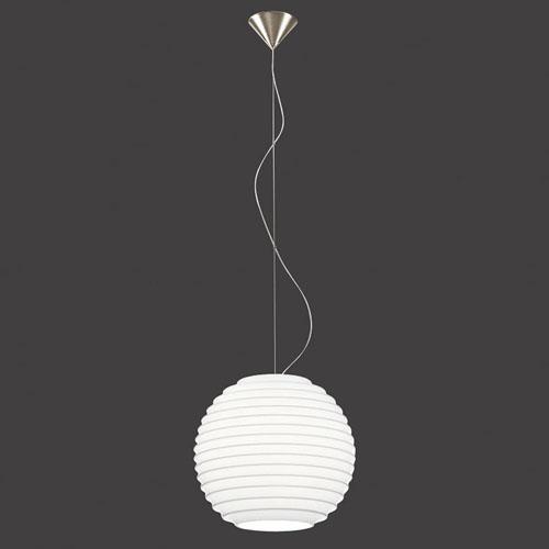Module S35 Pendant Lamp 1x150W E27 white
