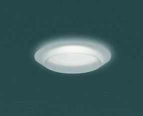 Sith Recessed Ceiling 1x7W GU 10 LED white Satin