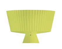 Katerina P40 Green Shiny chromed E27 2x100w