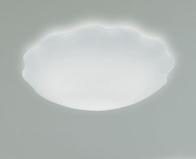 Nubia PP60 Wall lamp/ceiling lamp 3x100W E27 ámbar Satin