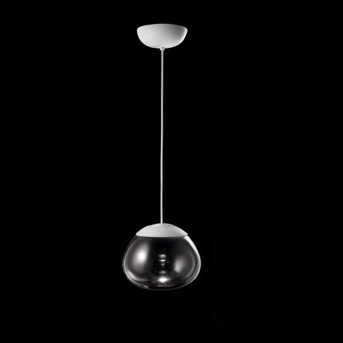 Aria S lamp Pendant Lamp 18