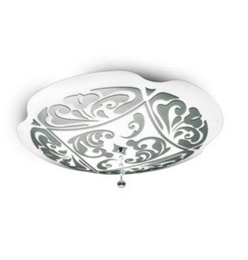 Charme P PL Wall lamp/Plafon 35 2GX13 Fluorescent white