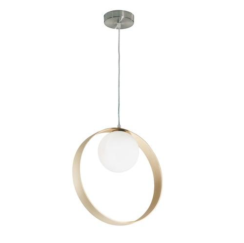 Giuko S1 Lámpara Colgante Ébano