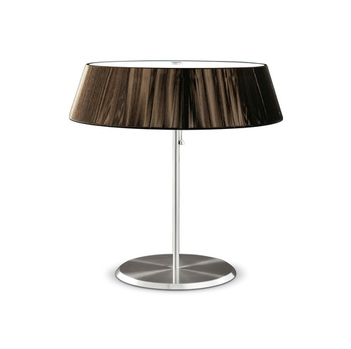 Lilith T Table Lamp 3x30W E14 white