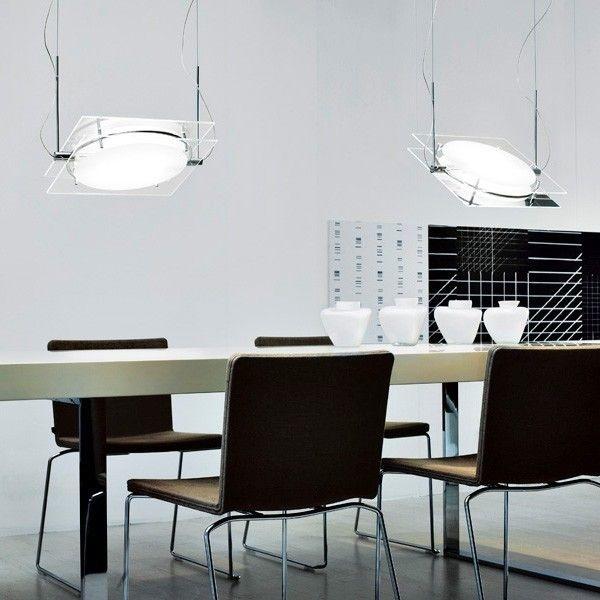 Mey 30 Pendant Lamp