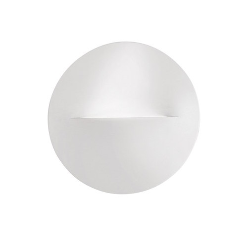 Rise 30 P Wall Lamp R7S white