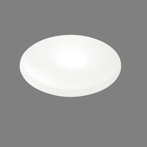 SD 087V F Recessed IN Tiza GU5,3 white