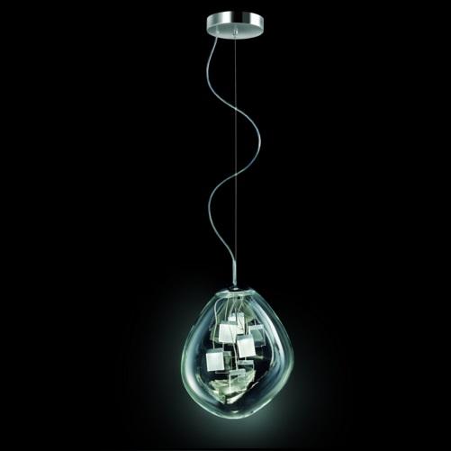 Spore S lamp Pendant Lamp LED