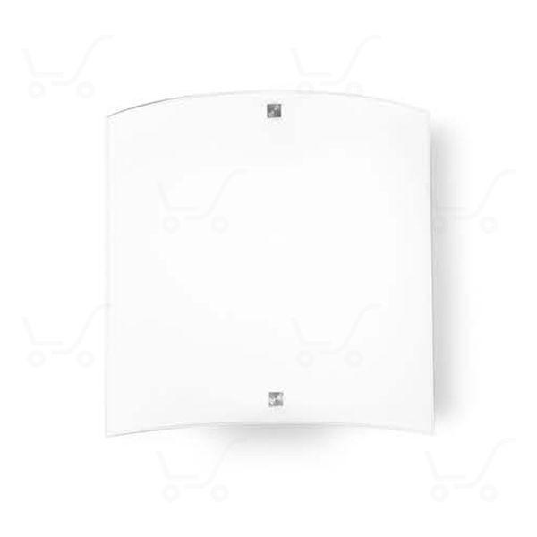 Wally Wall Lamp Amber