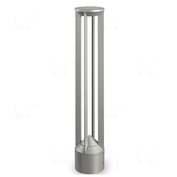 Pilos Floor LED Pole H 700 Mm