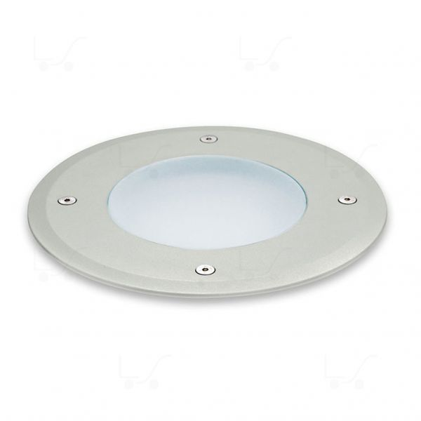 Texo Pro Outdoor Recessed Spotlight