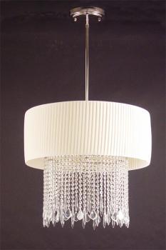 Lámpara de Cristal Nob0005.3