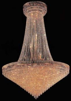 Lámpara de Cristal Dec0013.28