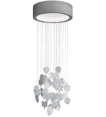 Chandelier Magic Forest Colgante 0,60 metros (CE)
