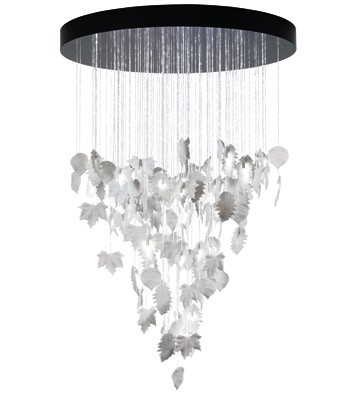 Chandelier Magic Forest Colgante 1,10 metros (CE)
