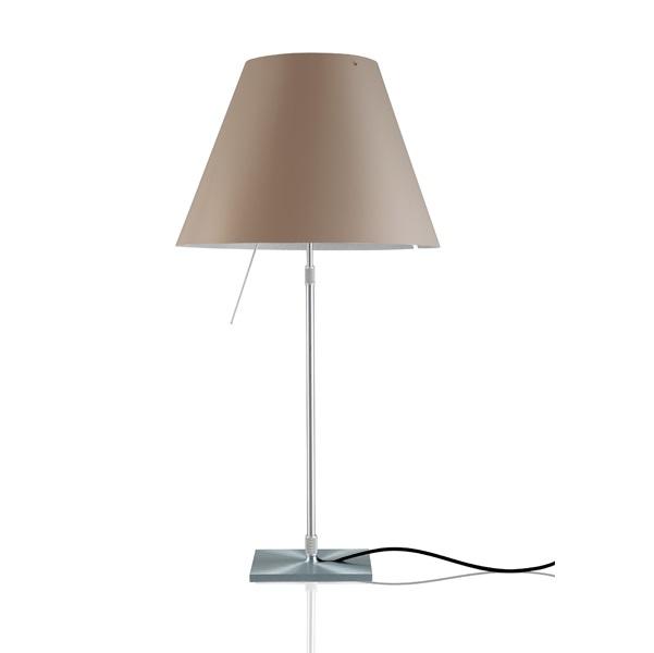 Costanzina (Accessory) lampshade 26cm - Canela
