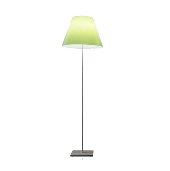 Large Costanza Open Air (Accessory) lampshade Outdoor 70cm - Green