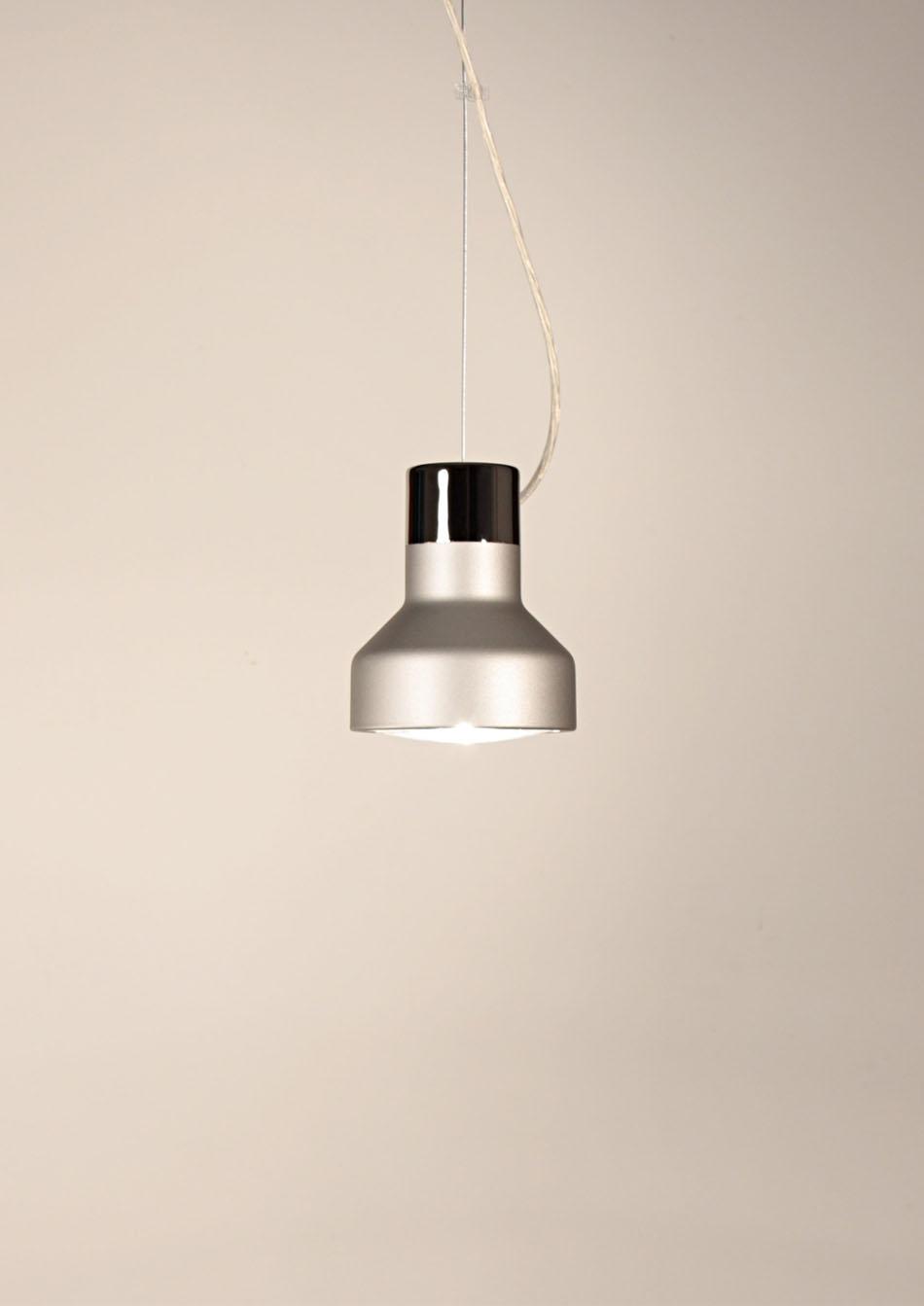 Mute C30 ceiling lamp 30cm