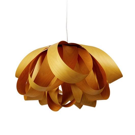 Agatha long Pendant Lamp