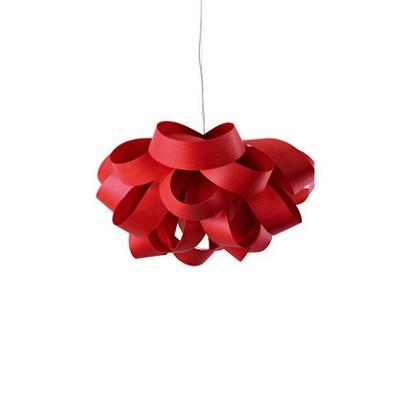 Agatha Small Pendant Lamp
