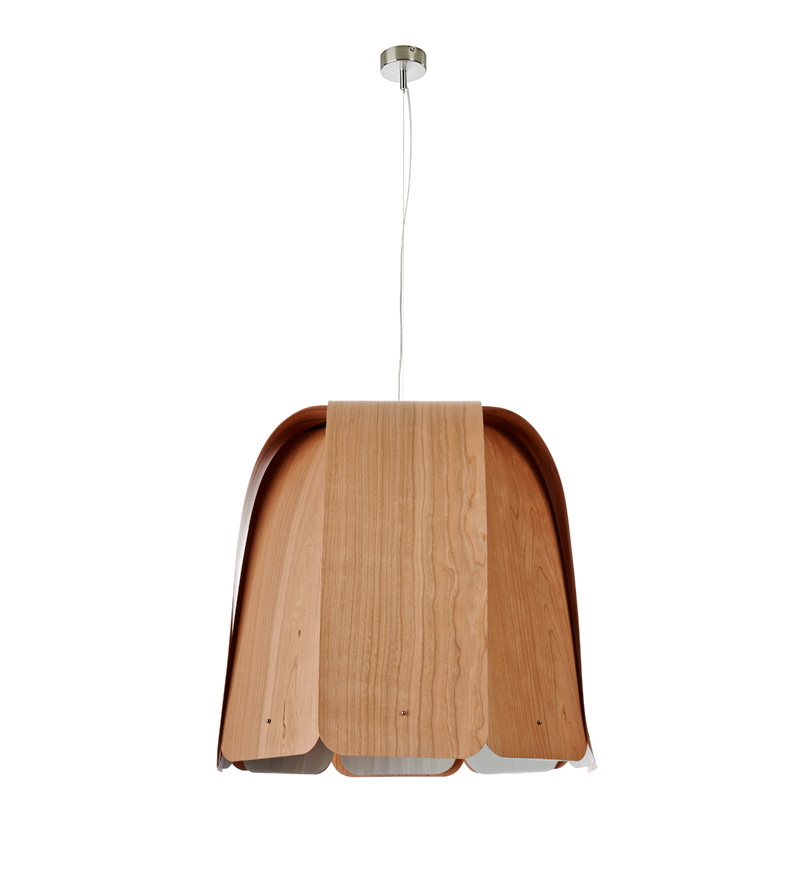 Domo Small Pendant Lamp