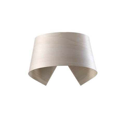 Hi Collar Wall Lamp Led