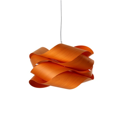 Link Small Pendant Lamp