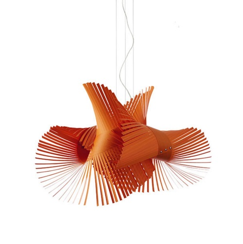 Mini mikado Pendant Lamp