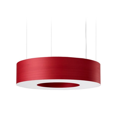 Saturnia Medium Pendant Lamp