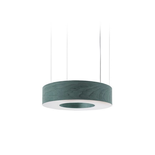 Saturnia Small Pendant Lamp