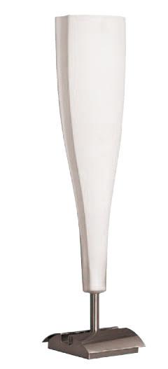 Java tulipa Sobremesa Grande (accesorio)