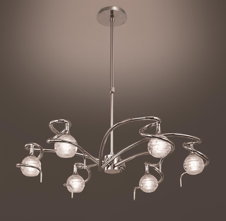 Dali diseño Lámparas Dali diseño de Lámparas Dali de Lámparas YIyb76gfv