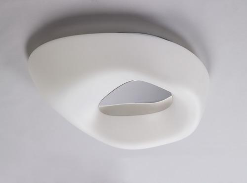 Mantra Outdoor ceiling lamp pequeño