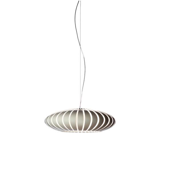 Maranga 32 Small pendant lamp E14 2x15w Sand